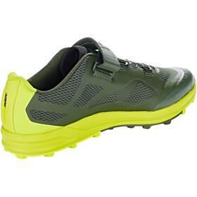 Mavic XA Pro Shoes Men Duffel Bag/Duffel Bag/Lipu